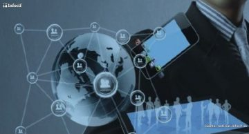Consigue tráfico en tu web