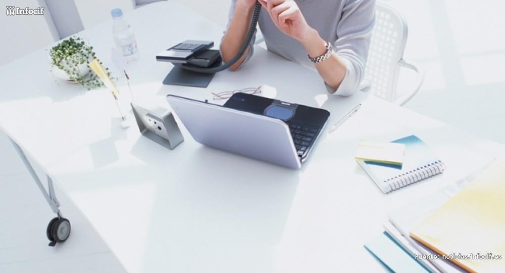 Cinco estrategias que no pueden faltar en tu marketing online
