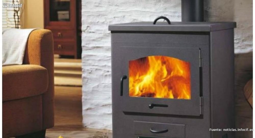 Tienda Web Punto Clima se dedica a la venta y distribución de materiales de calefacción, fontanería y aire acondicionado