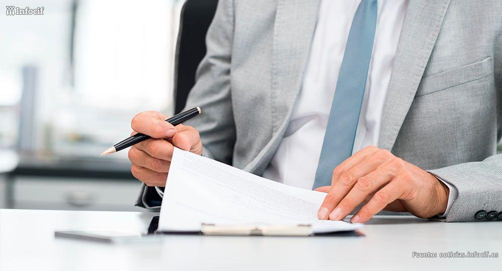 Expediente de Regulación de Empleo. ERE Temporal de Suspensión de Contrato y Reducción de Jornada. Procedimiento.