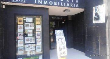 Ainca Asesoría Inmobiliaria es una empresa especializada en la gestión de alquileres y alquiler de viviendas por días en Castellón
