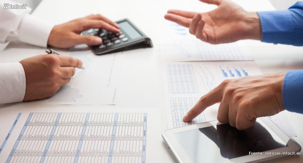 Factoring Gedesco, financiación para el crecimiento de las empresas
