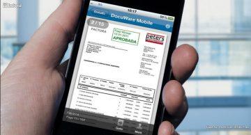 La factura electrónica puede hacer que ahorres en tu empresa