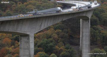 Ferrovial busca oportunidades en Japón