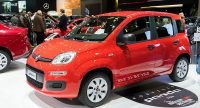 Fiat y Vokswagen fabricarán más vehículos en USA