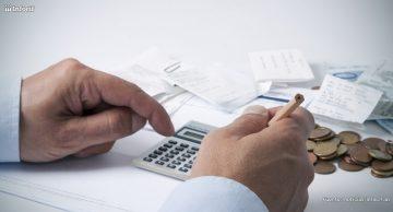 Aprende a fijar precios con Steve Blank