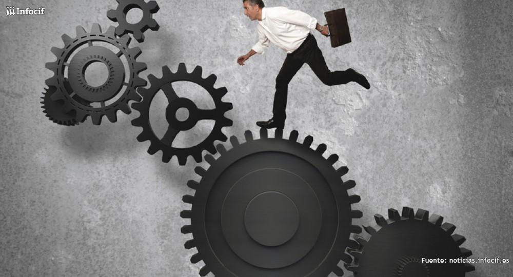 La financiación alternativa se abre paso entre las empresas