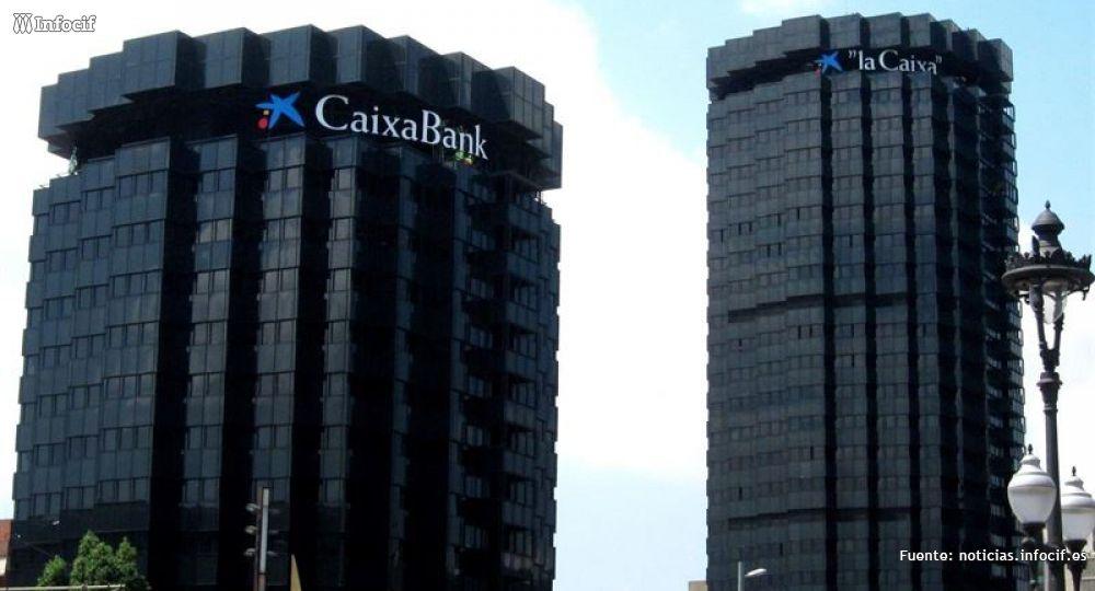 La financiación bancaria cae en octubre