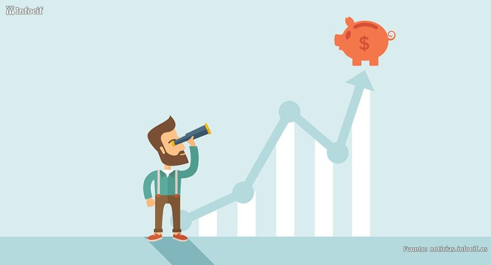 Fiscalidad de los Productos Financieros. Tributación del Ahorro y las Inversiones. Acciones, Dividendos, PPA y Cuentas Corrientes.