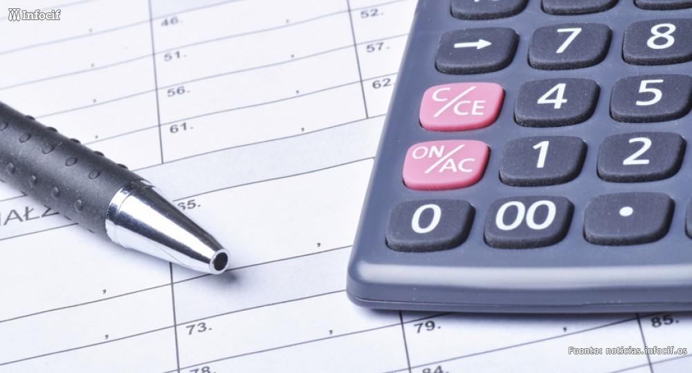 La fiscalidad en el factoring sin recurso
