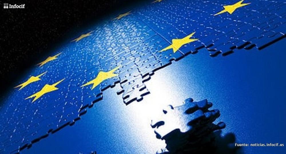 Ayudas emprendimiento, internacionalización, I+D y acceso al crédito