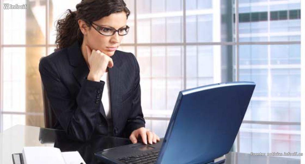 Infocif y Aprendum acuerdan lanzar un servicio de cursos online y a distancia