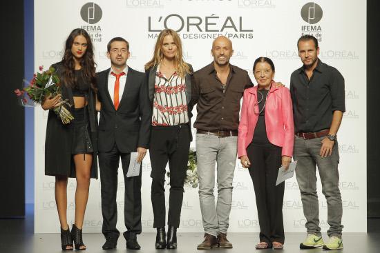 foto_mercedes_premio_loreal.jpg
