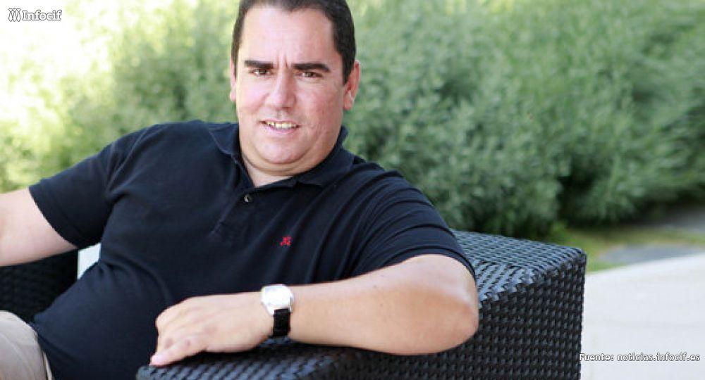Entrevista a Axel Serena, Business Angels y CEO de Vittalia.com