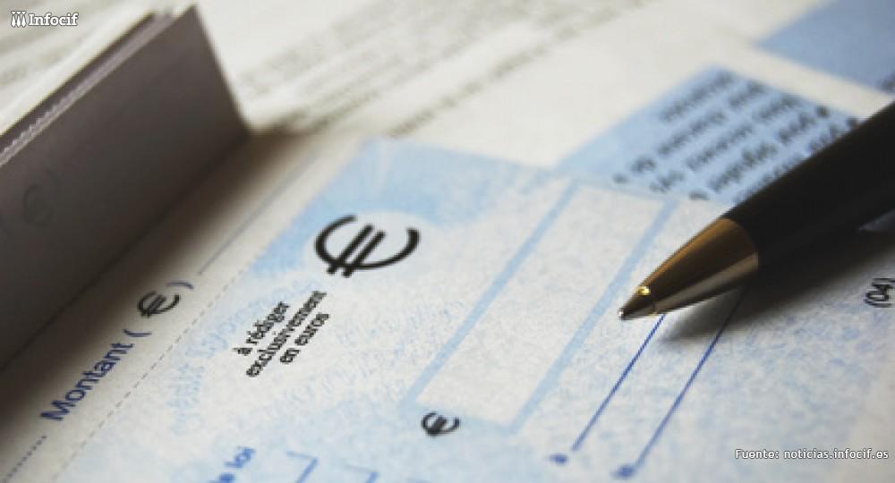 El crédito de la banca a pymes volverá a crecer en 2015