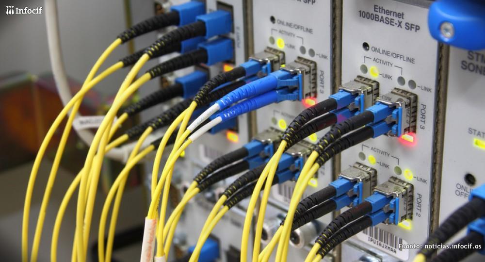 Haker Telecom es una empresa de servicios de informática y telecomunicaciones situada en Guipúzcoa