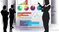 ¿Cuáles son los objetivos de las grandes empresas en redes sociales?