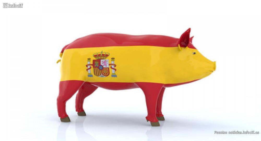 El Comisionado de la Marca España afirma que Asia es la asignatura pendiente