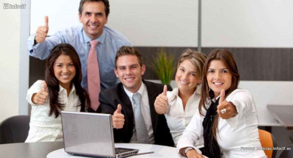 Impulsa tu plan de negocio con esta plataforma online