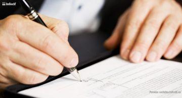 Accede al mercado público a través del programa de aceleración en contratación para pymes