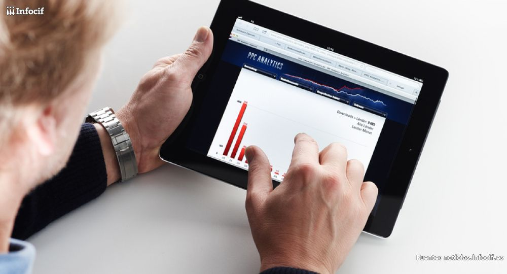 Descubre ocho buenas webs de formación online para emprendedores