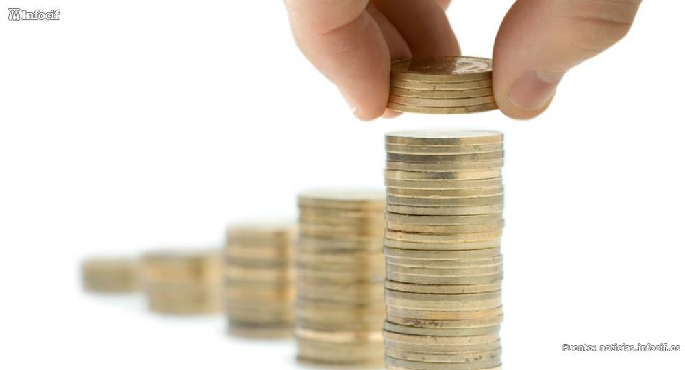 La inversión en capital riesgo se multiplica casi por cinco hasta junio