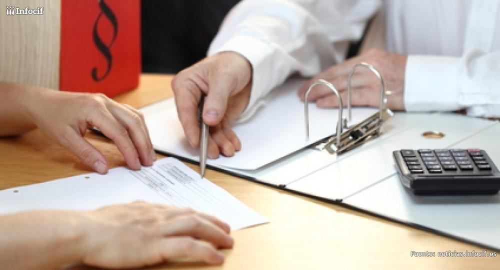 Daxa Iniciatives ofrece un servicio de asesoramiento y consultoría global para empresas y autónomos