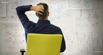 Valoraciones de un experto en innovación sobre el descenso de gastos en innovación tecnológica