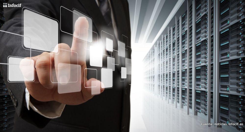 Impúlsame, la nueva aceleradora de proyectos con base tecnológica