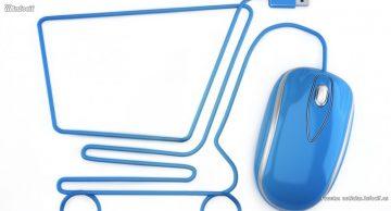 ¿Desde dónde y que compran los extranjeros por internet en España?