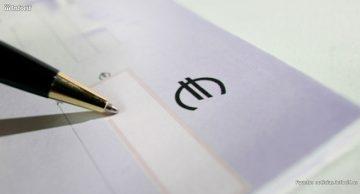 Consejos sobre la renovación de pagarés