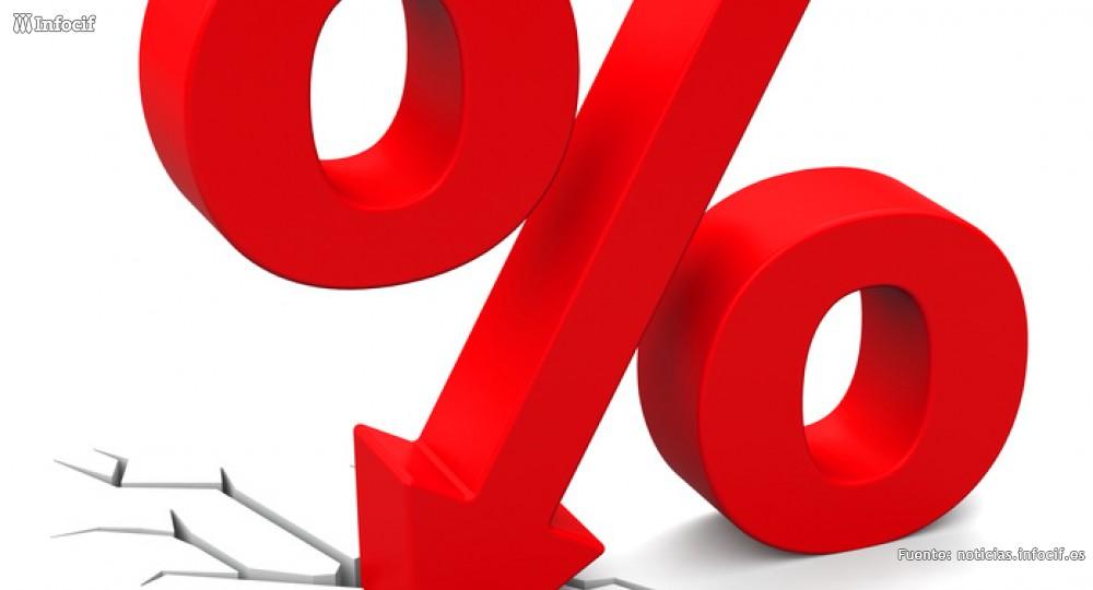 La falta de crédito destruyó 1,5 puestos de trabajo por empresa