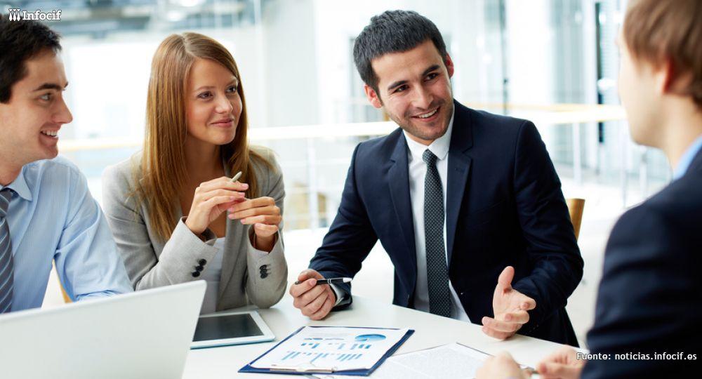 Openley, el servicio online más ágil para solucionar sus asuntos personales, profesionales y empresariales
