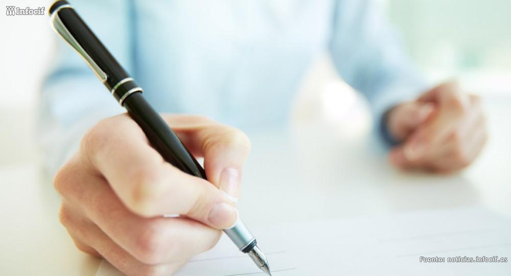 Formal Docs, contratos jurídicos personalizados online