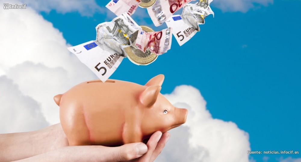 Ahorra costes a la hora de empezar un negocio con Conecta Sistems