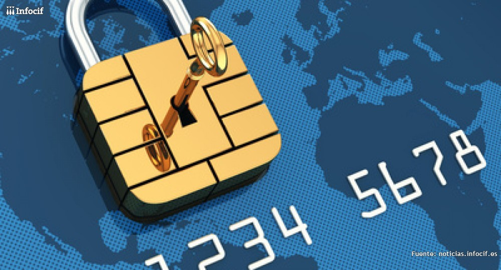 El fraude en las transacciones en Internet aumentó en 2012