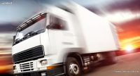 Transportes Agto Service está especializado en el transporte y la distribución de mercancías
