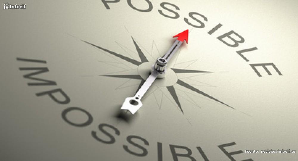 Todo es posible con esfuerzo, actitud y motivación empresarial