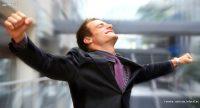 Los empresarios coinciden en que lo peor de la crisis ha pasado