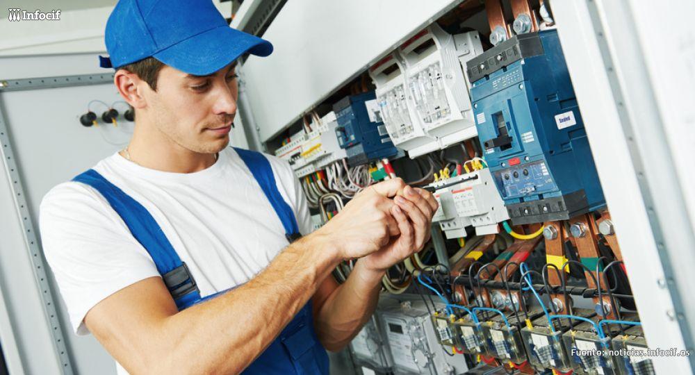 OPA confía en que el nuevo sistema de facturación eléctrica permita abaratar el precio de la luz