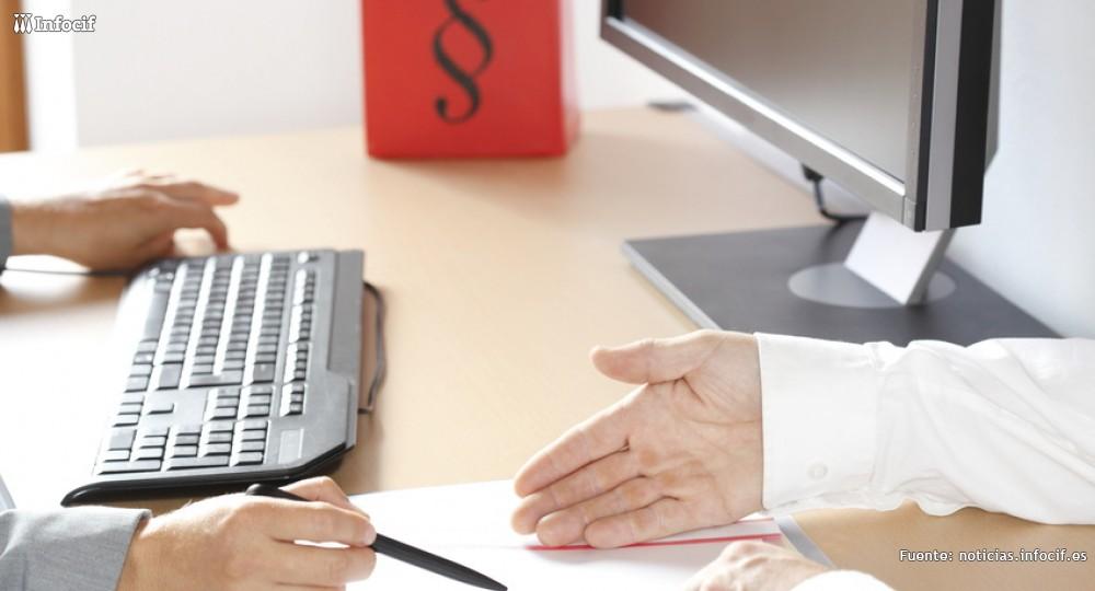 Multigestión Financiera y Empresarial ofrece servicios de asesoría fiscal, laboral y servicios jurídicos