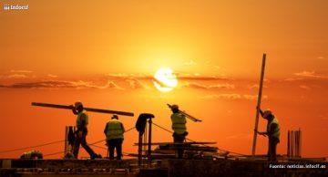 China aprueba la inversión privada en 80 proyectos supervisados con anterioridad por el Estado