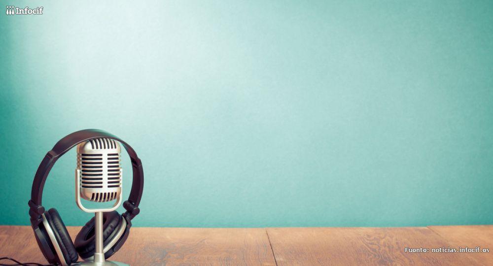 Radio Emprende, la primera emisora online dedicada al emprendimiento