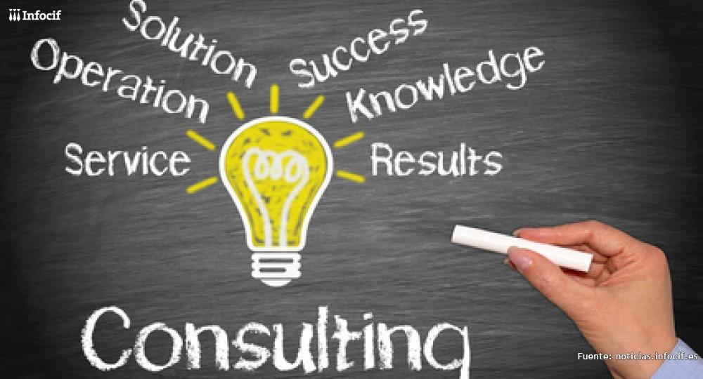 En Esventia Consultores trabajan para que sus clientes alcancen un mayor nivel de competitividad y productividad