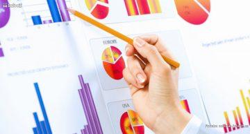 Invierte en el extranjero con el Programa PYME INVIERTE