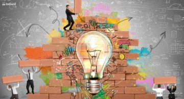Presenta tu proyecto innovador en la XIII Edición del Premio Emprendedores de la Fundación Everis