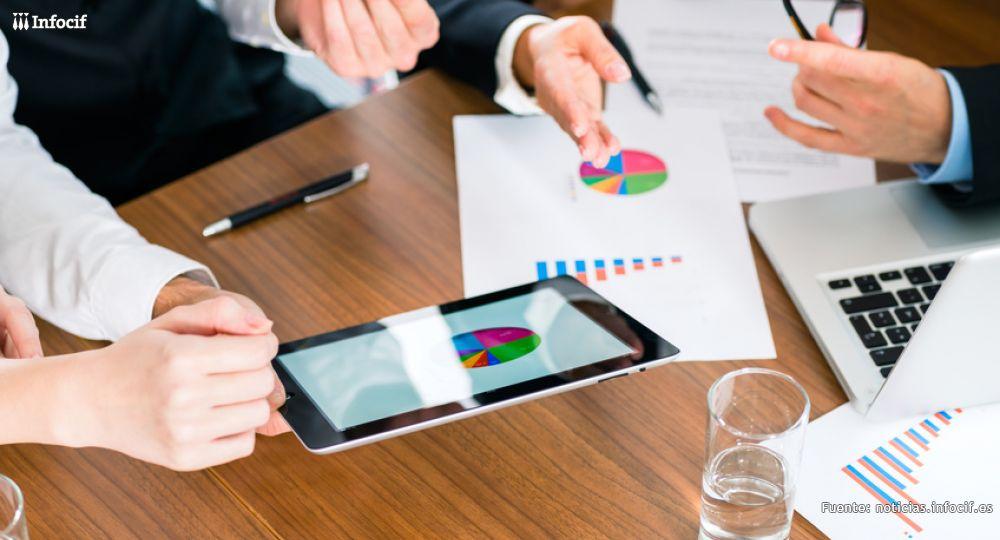 Bewa7er es una plataforma online que intentar generar liquidez sobre las inversiones en empresas no cotizadas