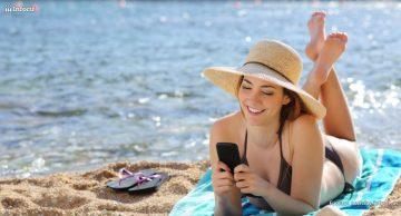 """Este verano consulta las siete """"Summer Apps"""" seleccionados por Webloyalty"""