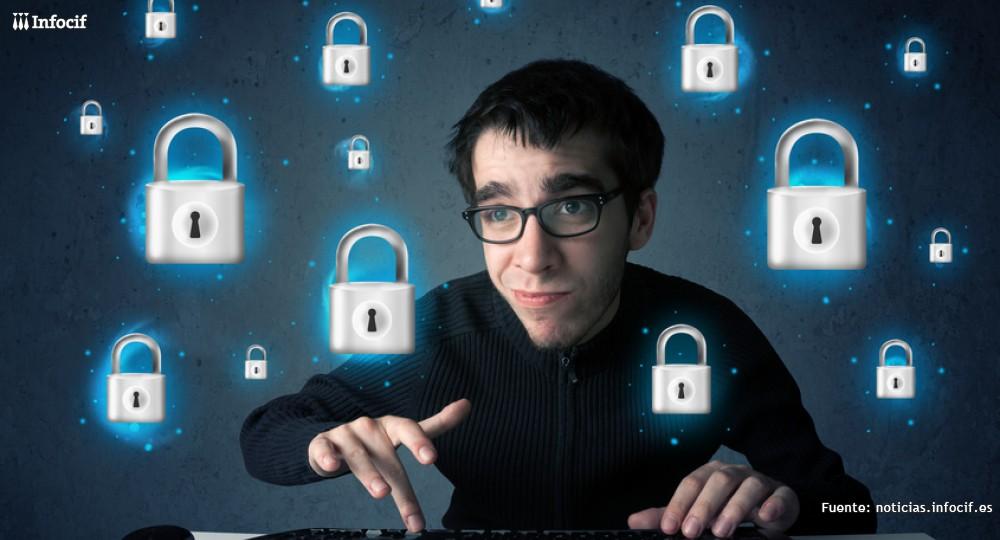 Idiogram es una empresa especializada en el método de Vigilancia Tecnológica