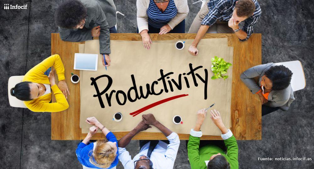 Gremyo ofrece productos y servicios para emprendedores, startups, freelance y empresas